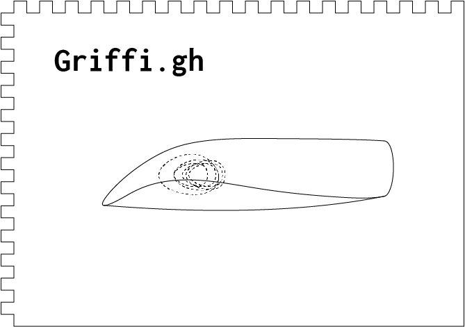 Grffi.gh