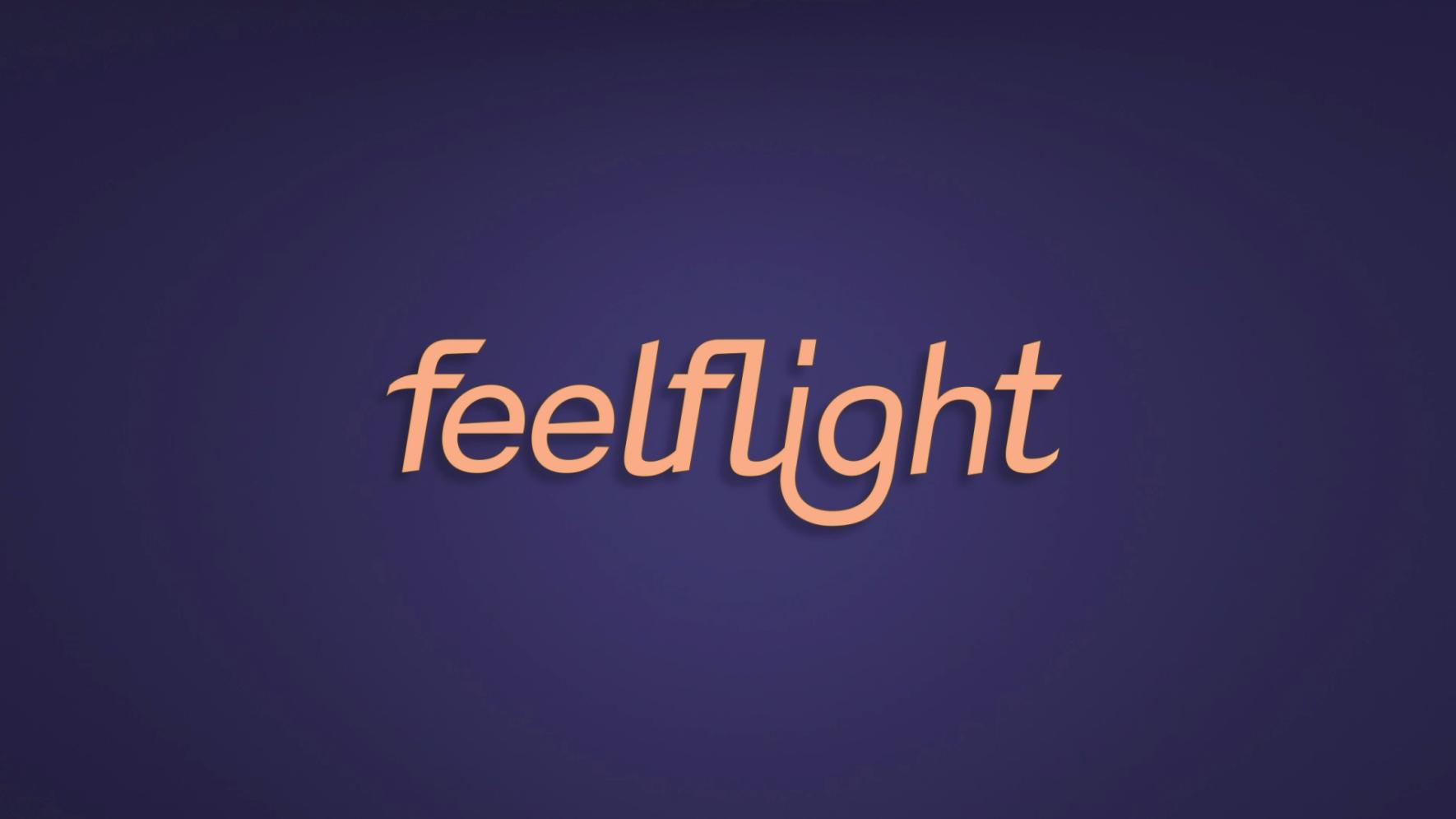Feelflight