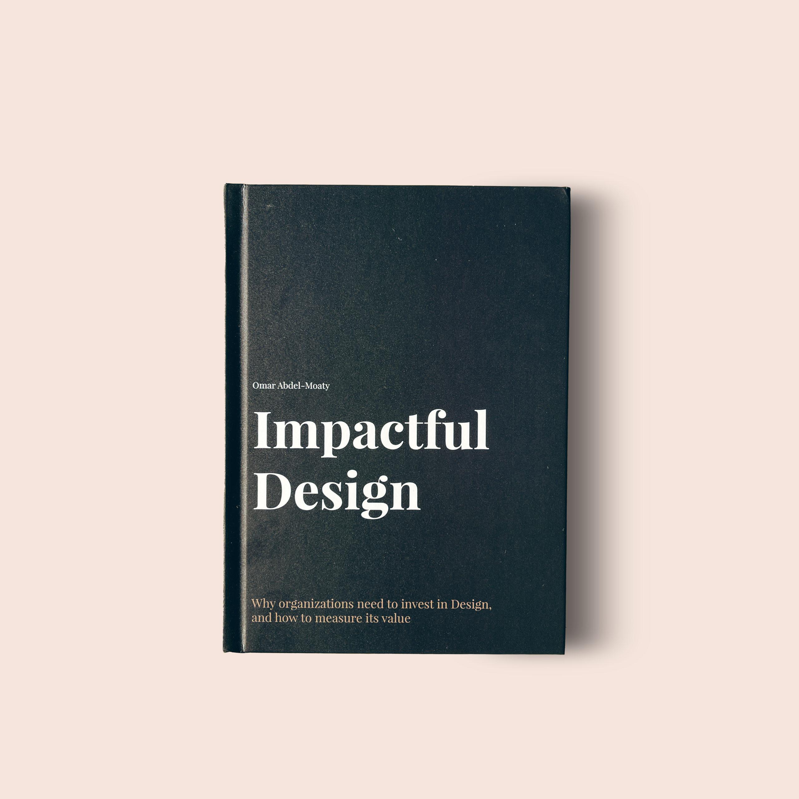 Impactful Design