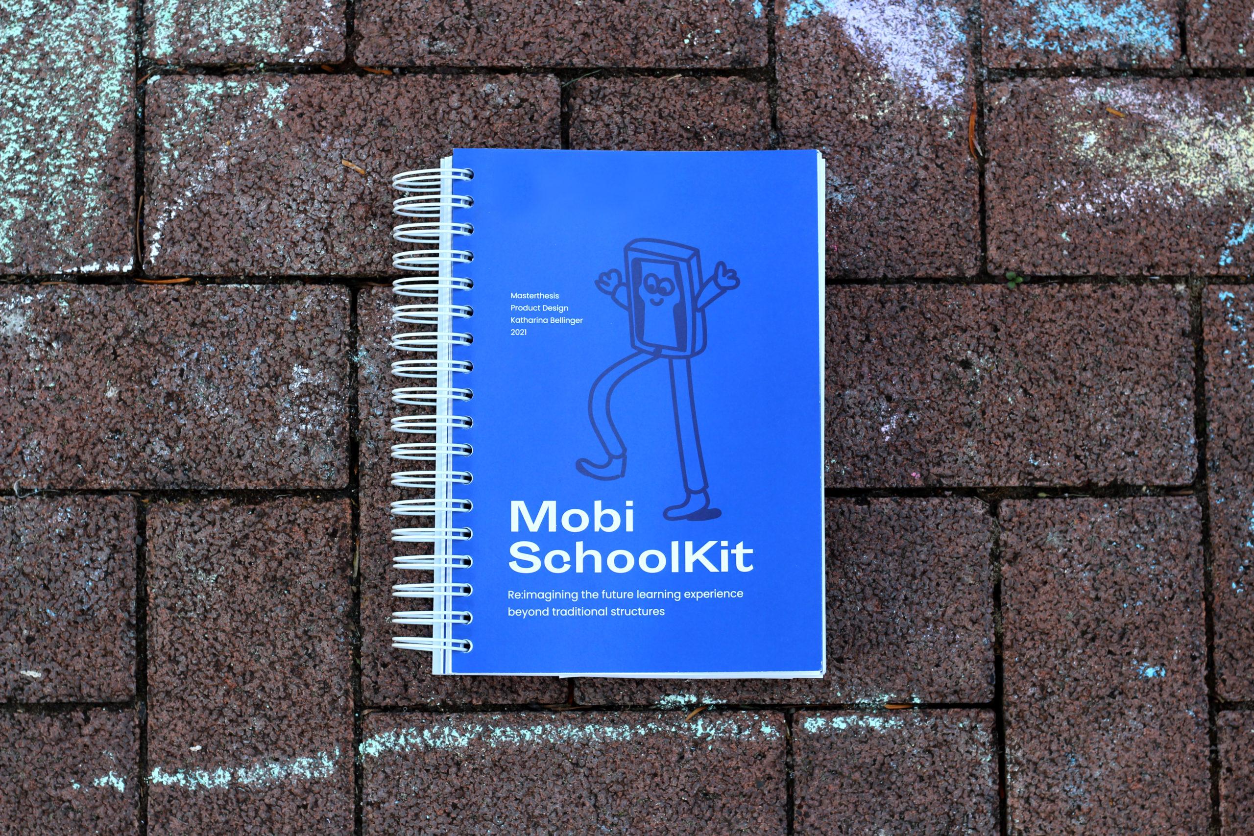 Mobi SchoolKit