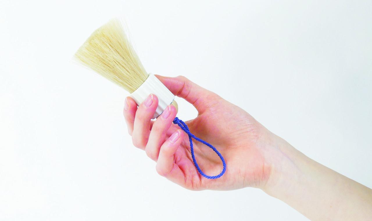 Bürsten / brushes
